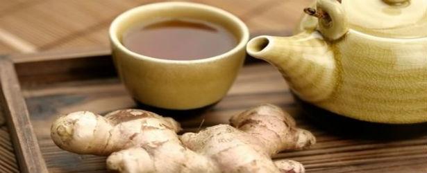 13 Natural Remedies for UTIs