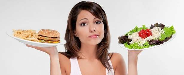 Overactive Bladder: Foods to Avoid