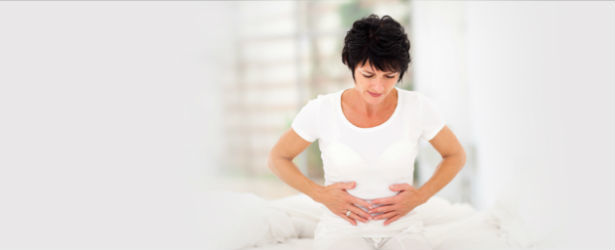 Bladder Infections or UTIs?