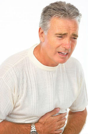 Info on Bladder Infections or Urinary Tract Infections (UTI)
