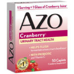 azo-cranberry-caplets-review615