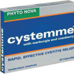 phyto-nova-cystemme-review615